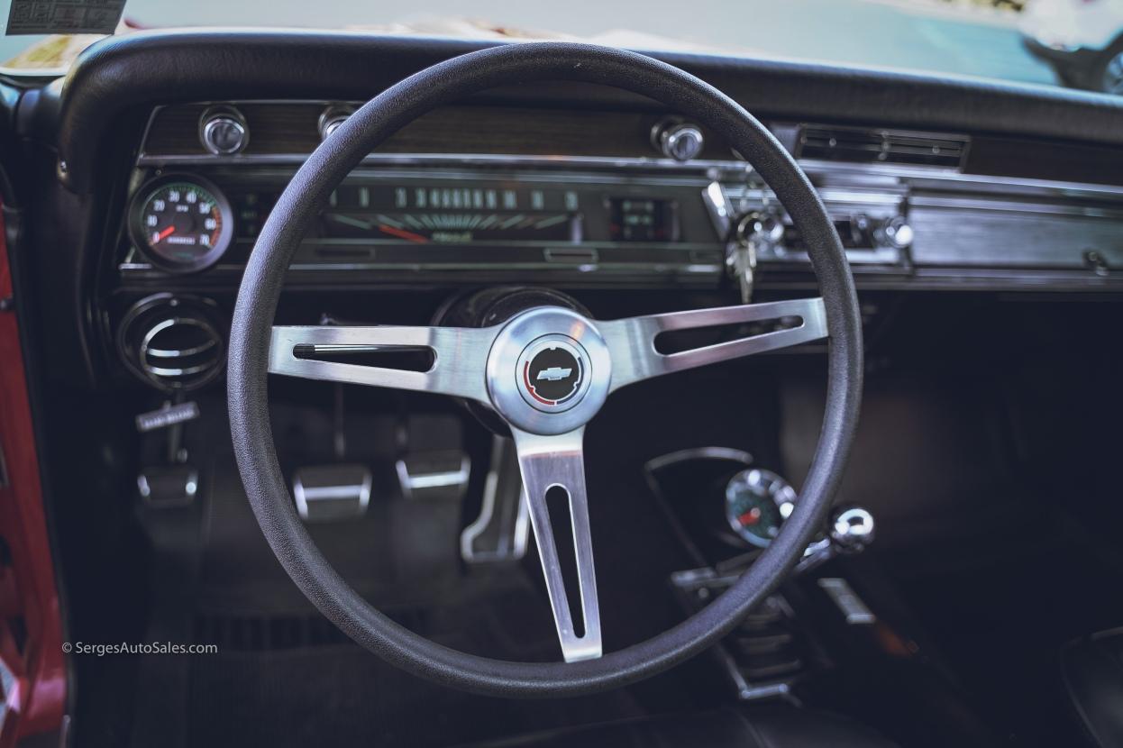 1967-el-camino-steven-serge-motorcars-for-sale-28