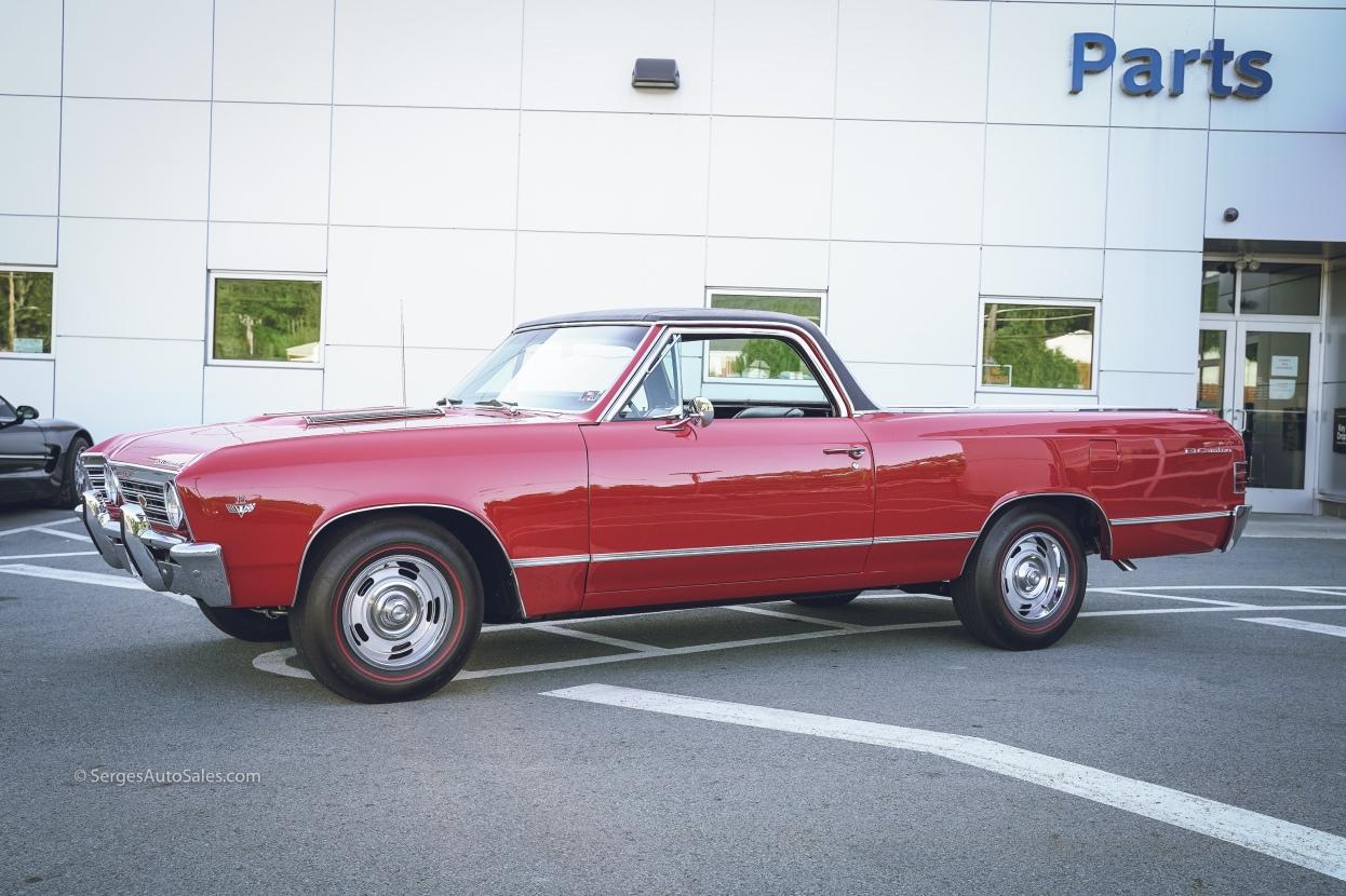 1967-el-camino-steven-serge-motorcars-for-sale-3