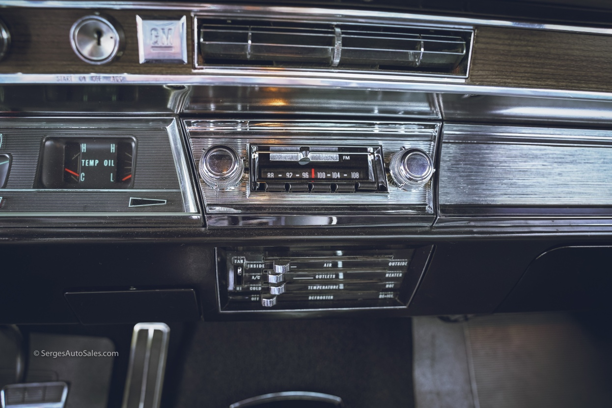 1967-el-camino-steven-serge-motorcars-for-sale-30