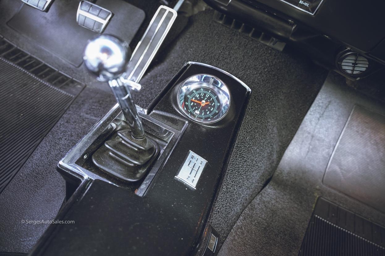 1967-el-camino-steven-serge-motorcars-for-sale-33