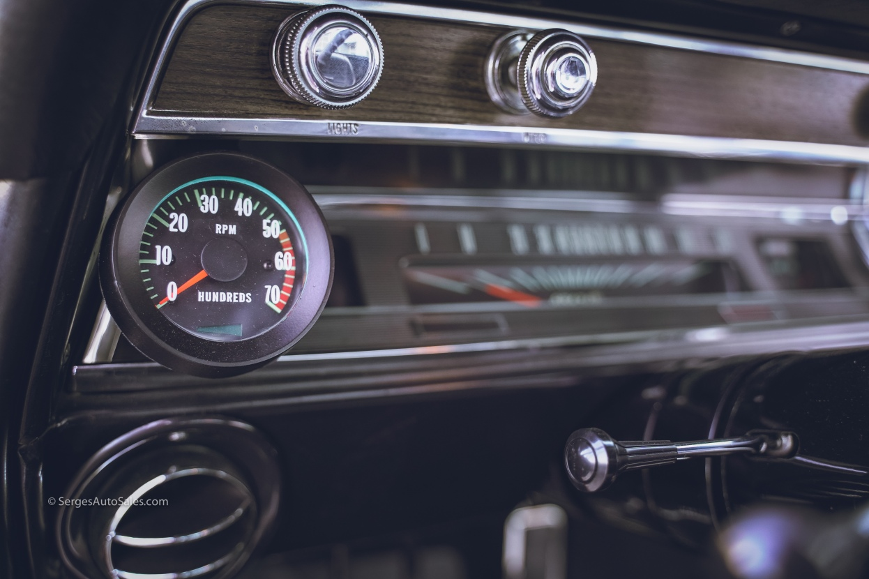 1967-el-camino-steven-serge-motorcars-for-sale-34