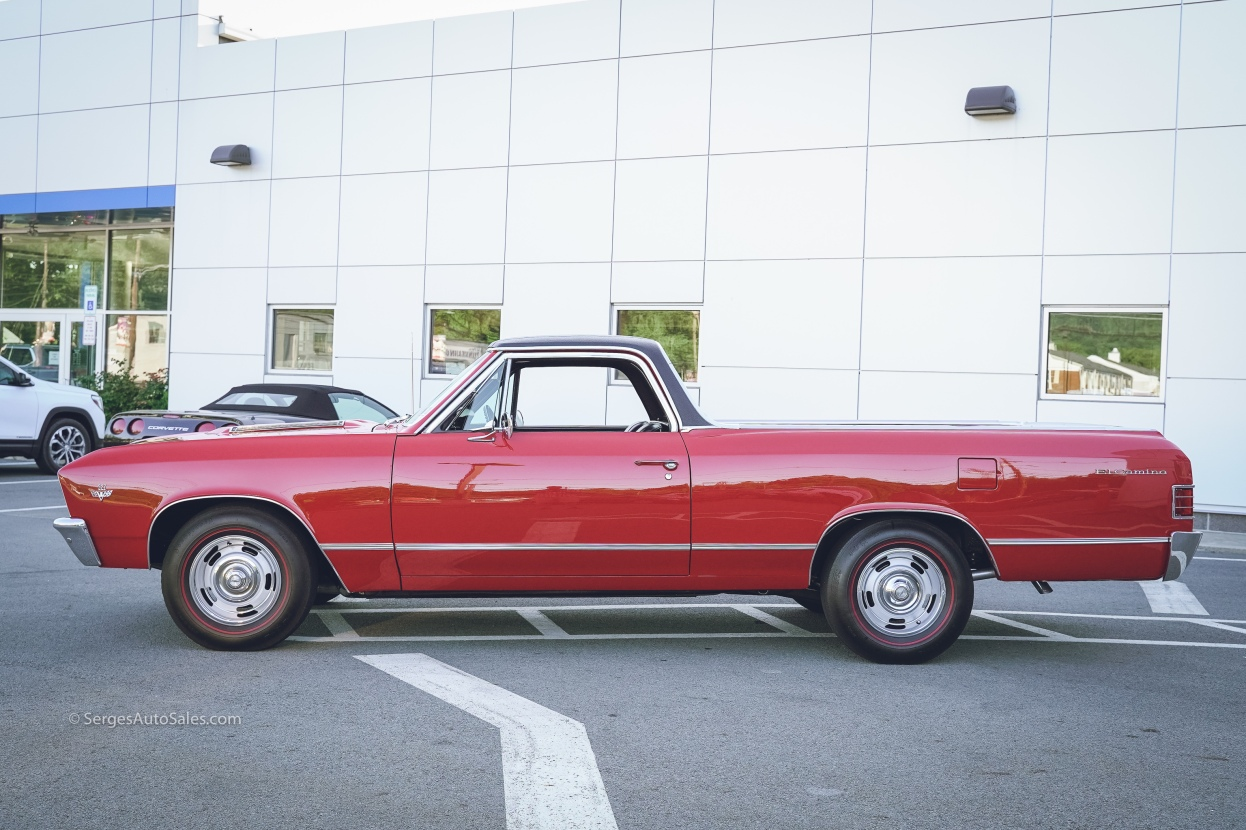 1967-el-camino-steven-serge-motorcars-for-sale-4