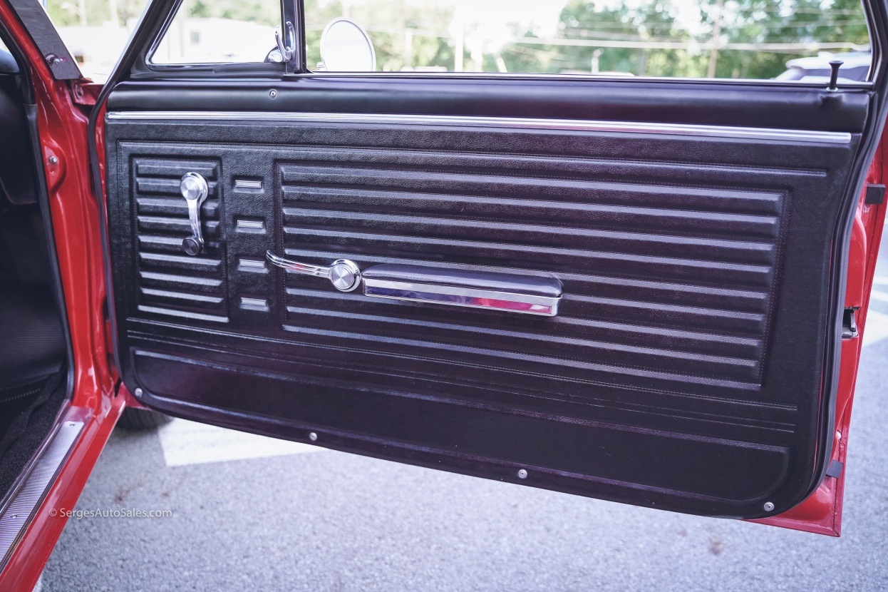1967-el-camino-steven-serge-motorcars-for-sale-47