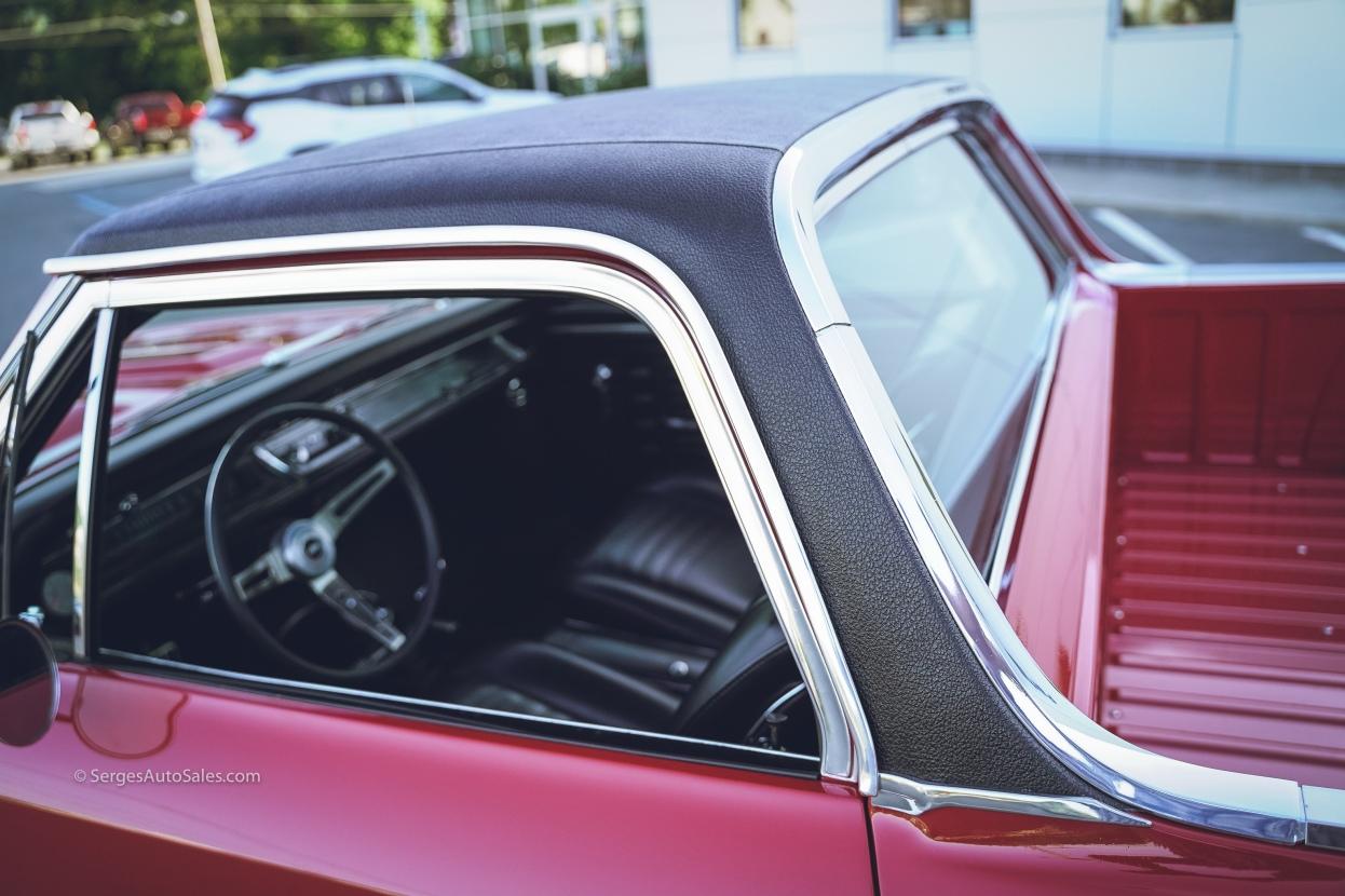 1967-el-camino-steven-serge-motorcars-for-sale-49