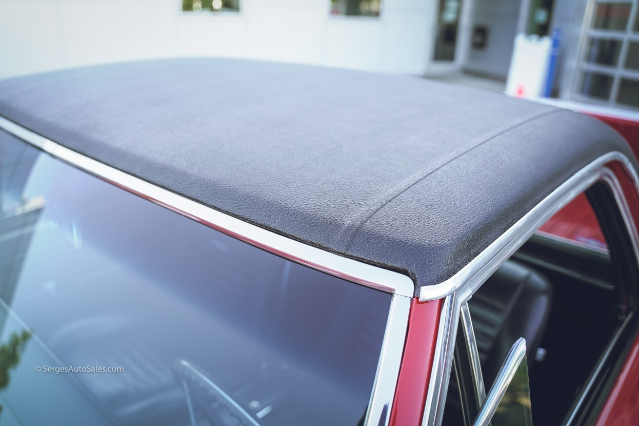 1967-el-camino-steven-serge-motorcars-for-sale-50