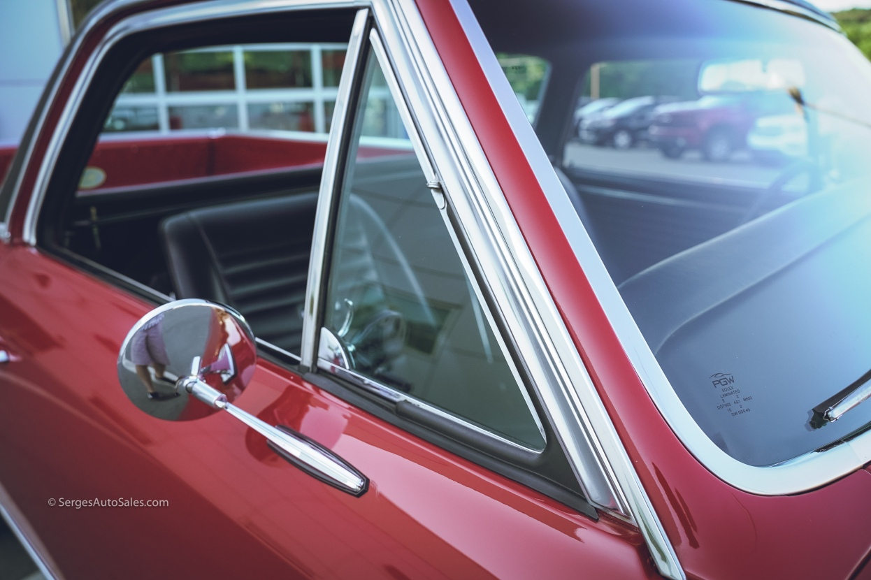 1967-el-camino-steven-serge-motorcars-for-sale-52