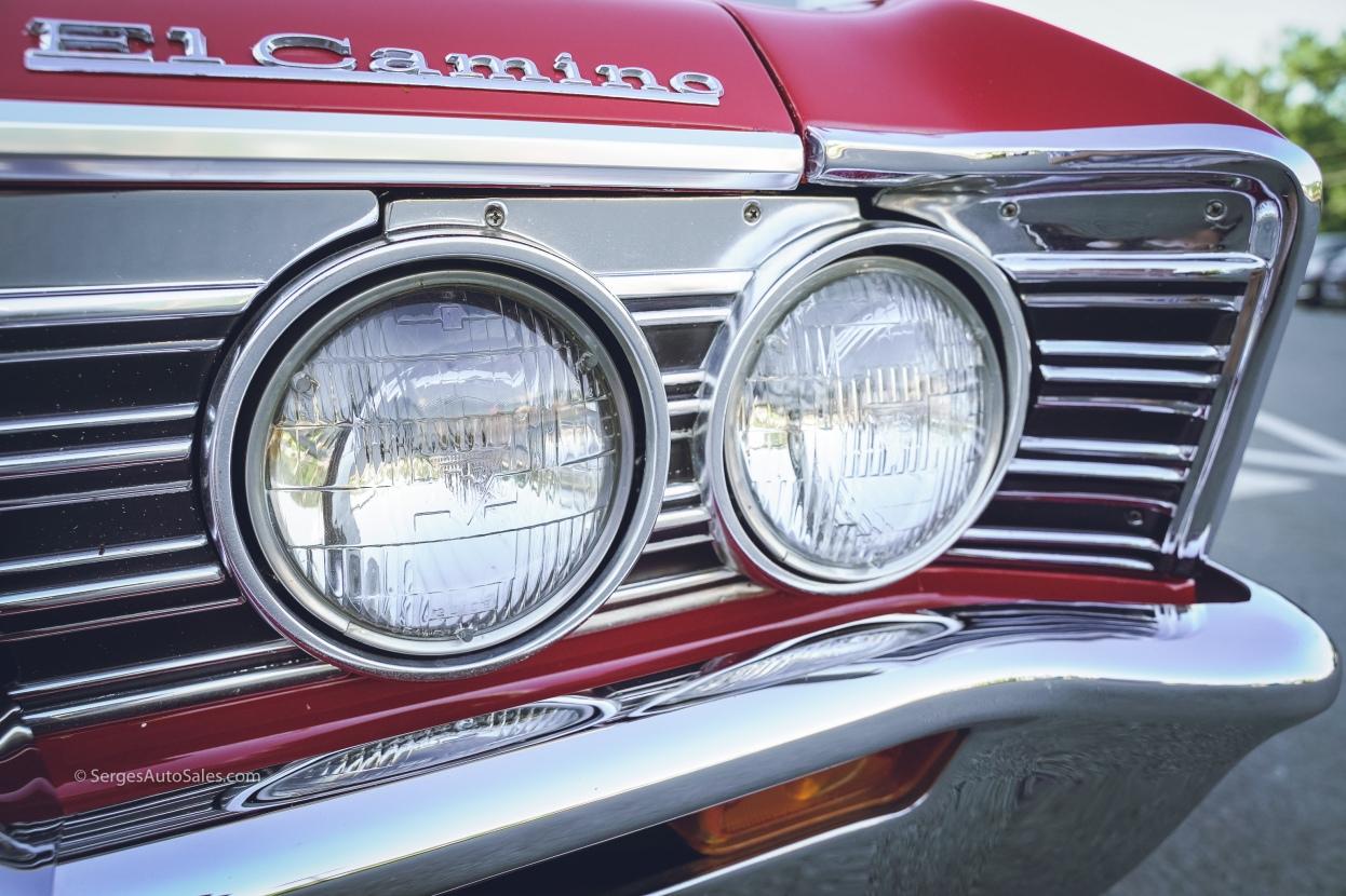 1967-el-camino-steven-serge-motorcars-for-sale-56