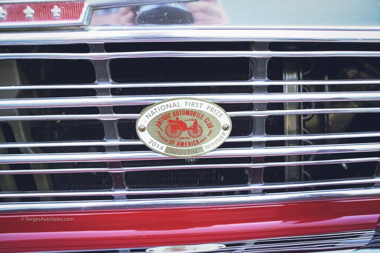 1967-el-camino-steven-serge-motorcars-for-sale-57