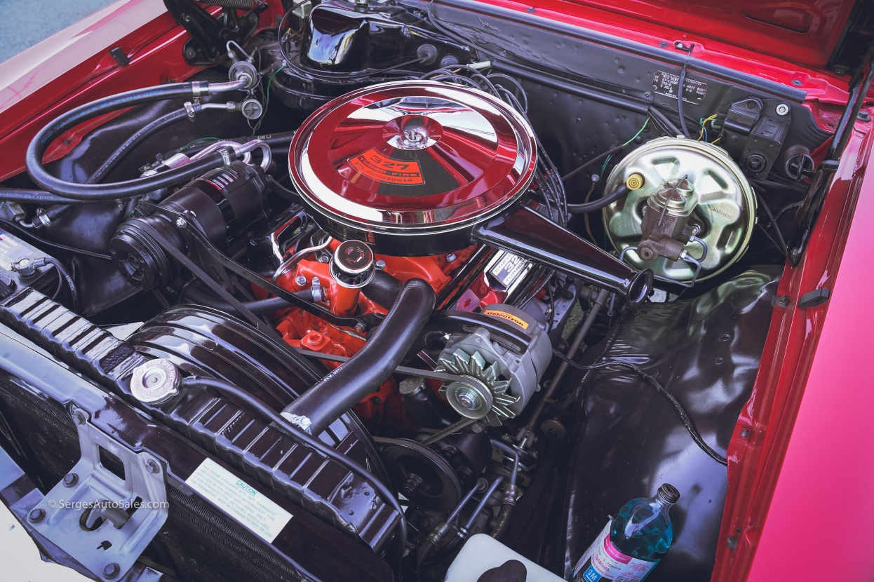 1967-el-camino-steven-serge-motorcars-for-sale-58