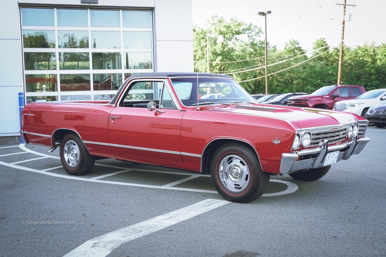 1967-el-camino-steven-serge-motorcars-for-sale-6