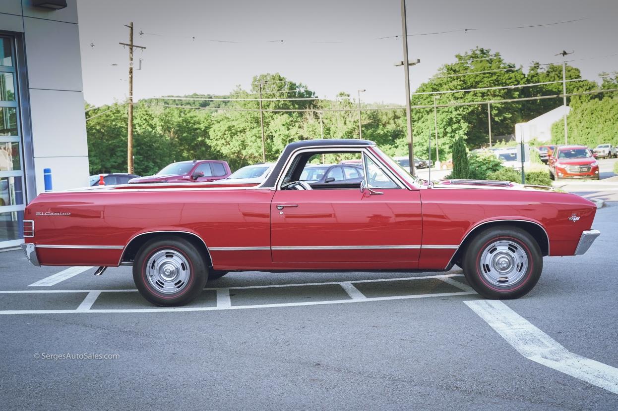 1967-el-camino-steven-serge-motorcars-for-sale-7