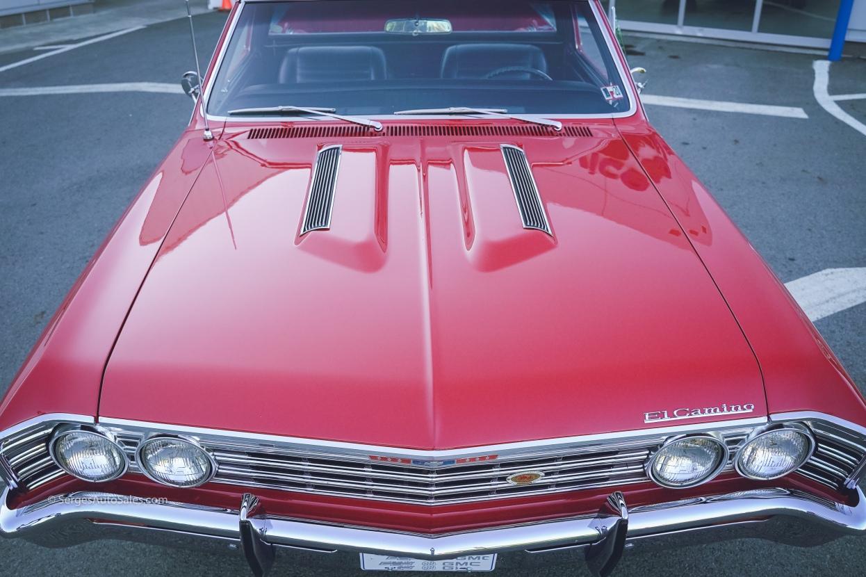 1967-el-camino-steven-serge-motorcars-for-sale-71