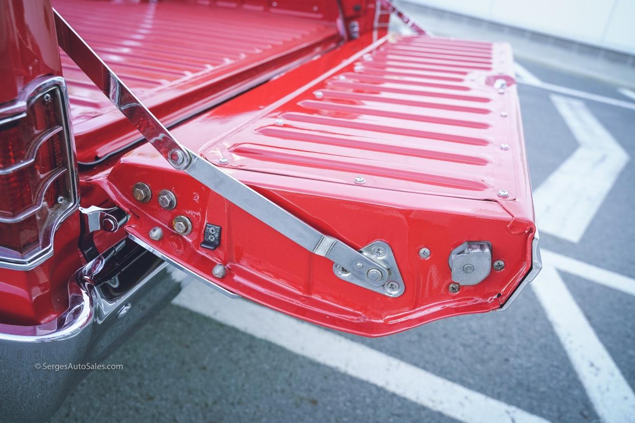 1967-el-camino-steven-serge-motorcars-for-sale-77