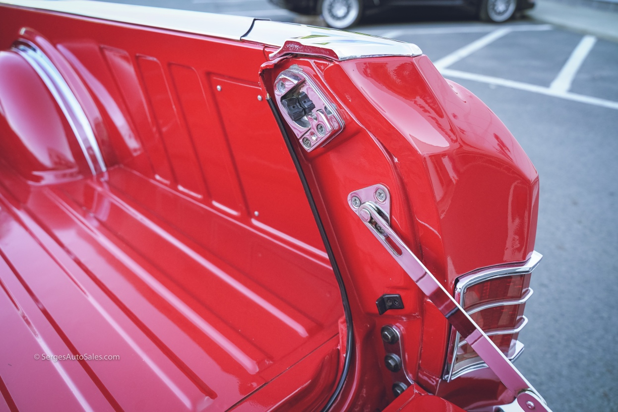 1967-el-camino-steven-serge-motorcars-for-sale-79