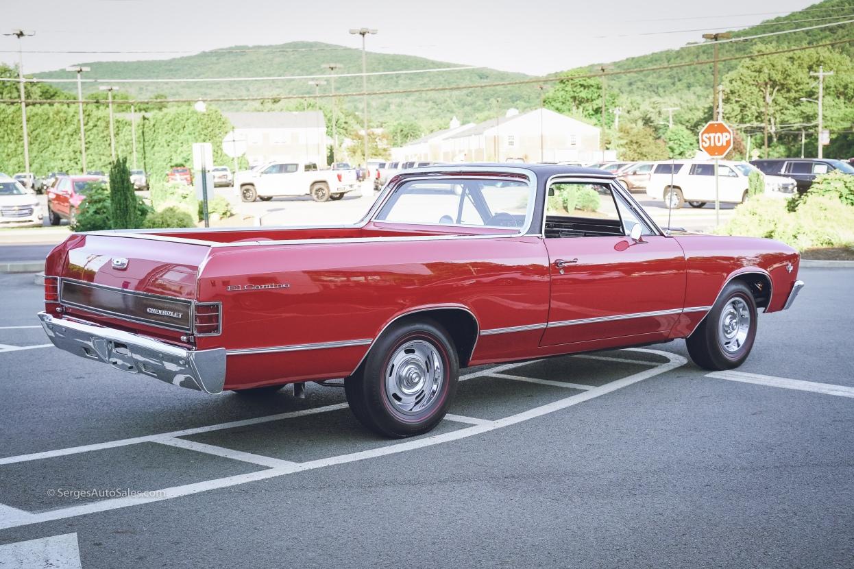 1967-el-camino-steven-serge-motorcars-for-sale-8