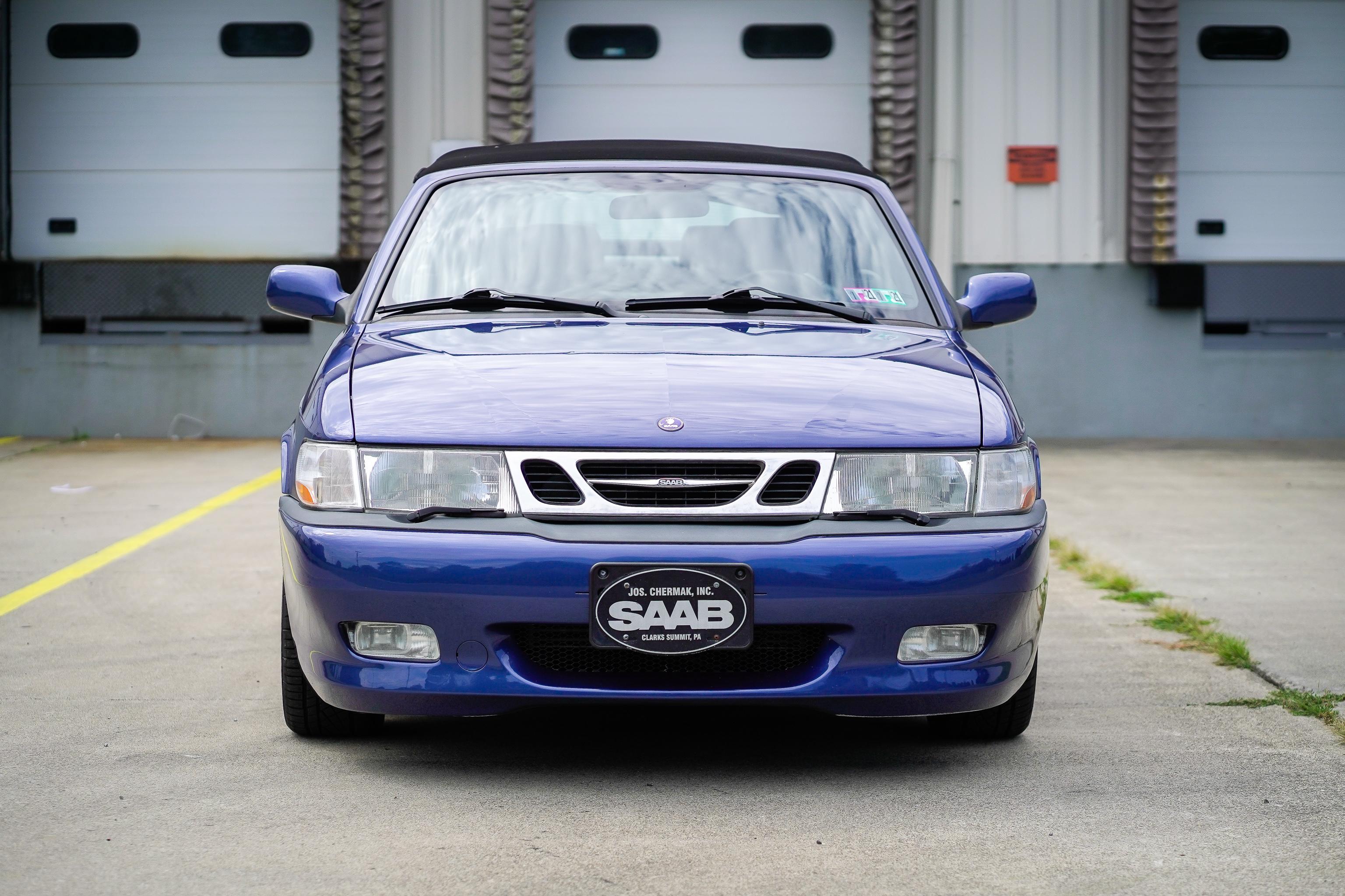 2003-Saab-93-Convertible-Se-12