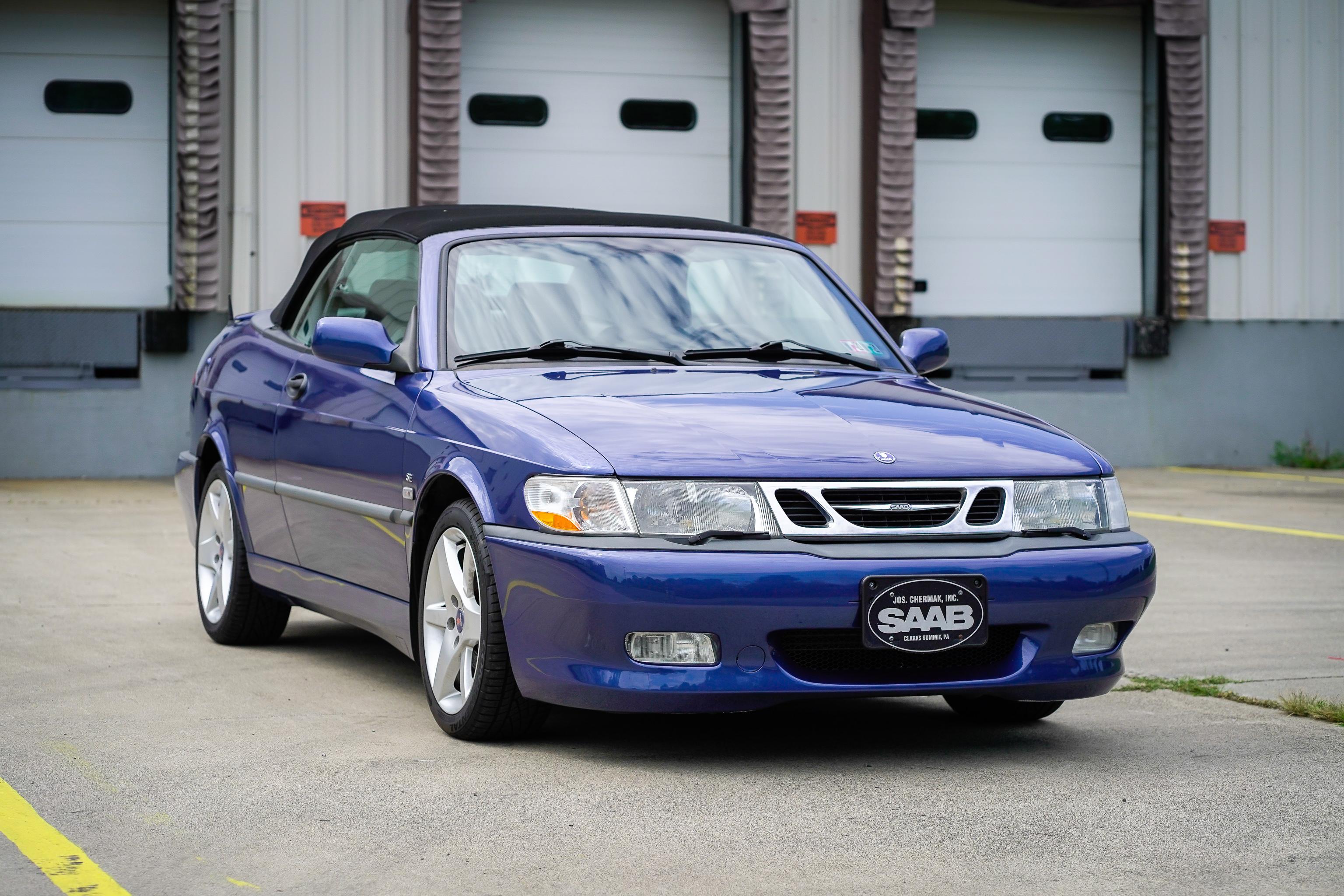 2003-Saab-93-Convertible-Se-13