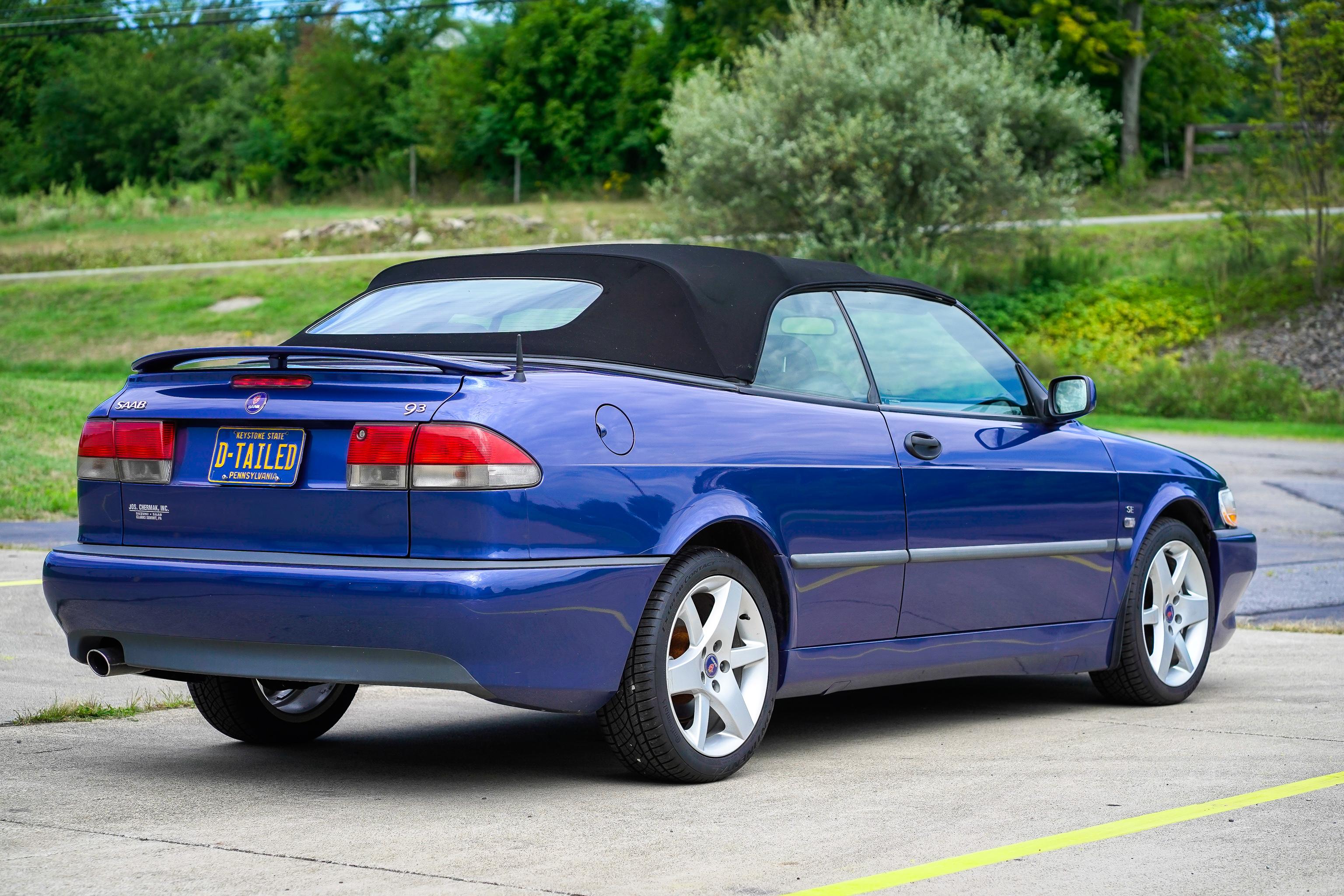 2003-Saab-93-Convertible-Se-18