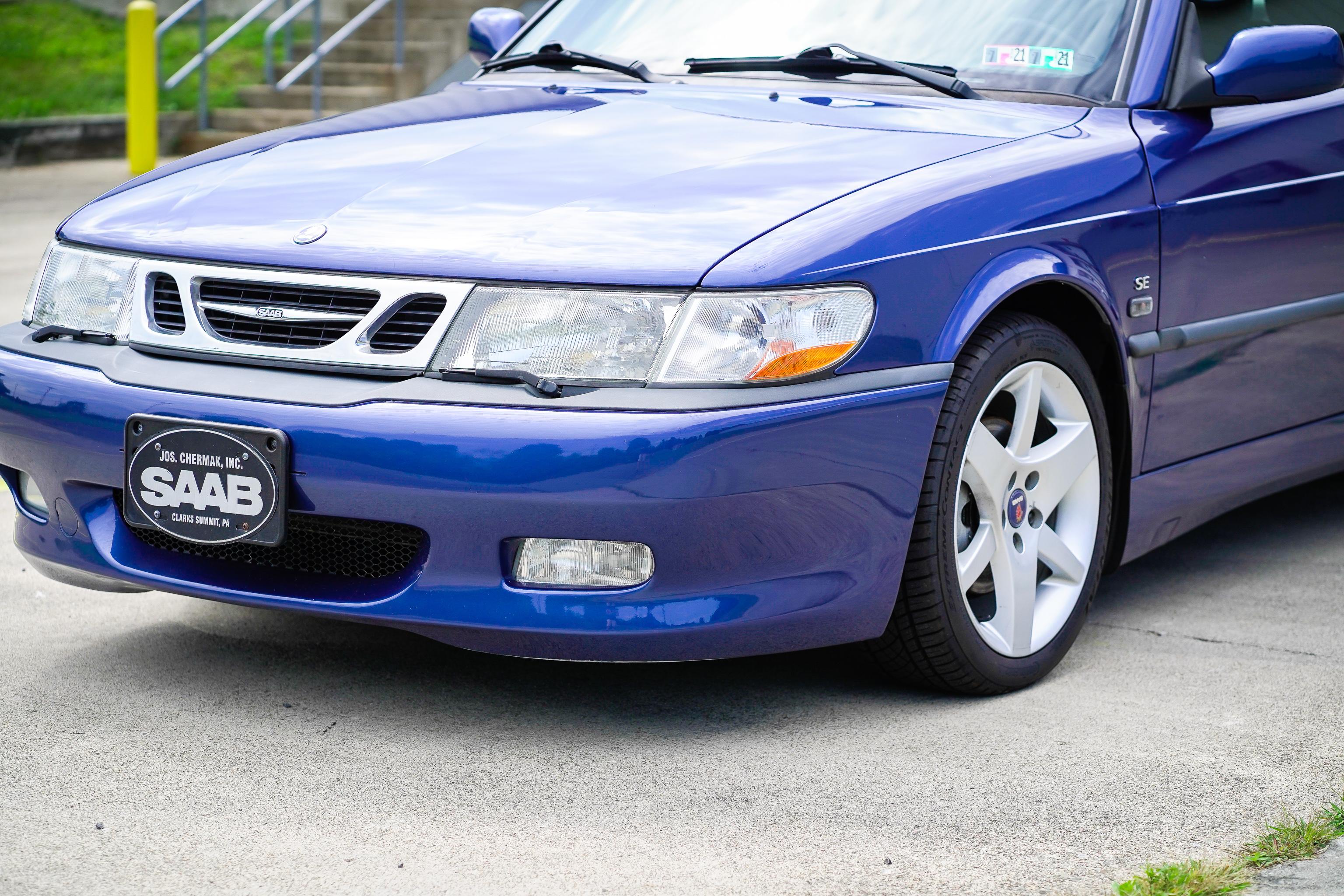 2003-Saab-93-Convertible-Se-27