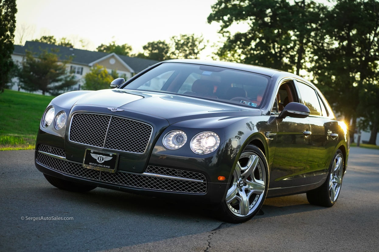 Bentley-flying-spur-for-sale-1