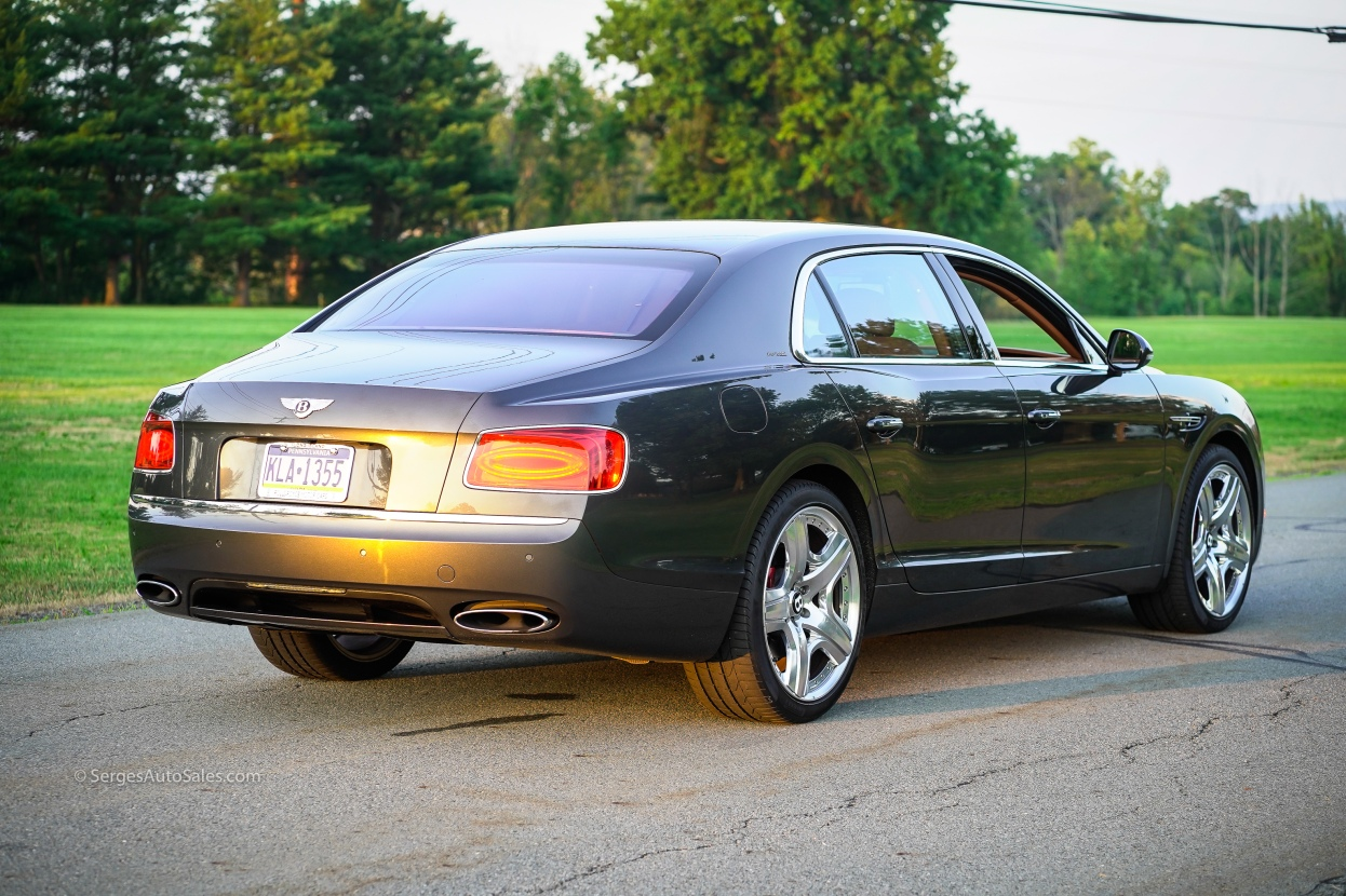Bentley-flying-spur-for-sale-14