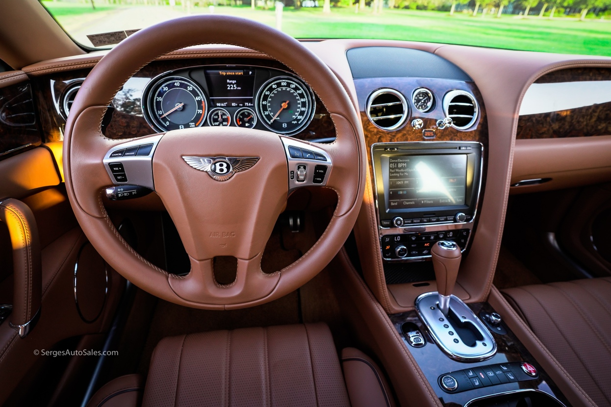 Bentley-flying-spur-for-sale-23