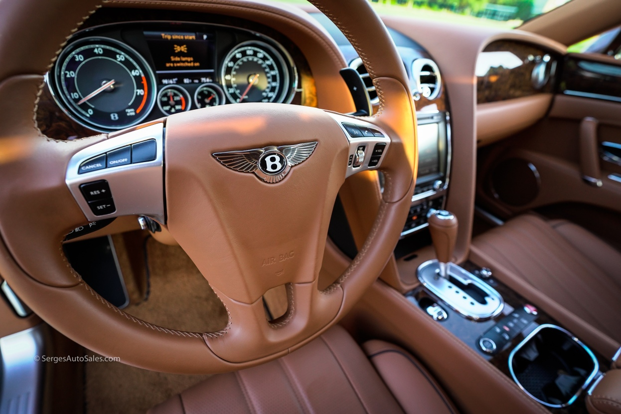 Bentley-flying-spur-for-sale-28