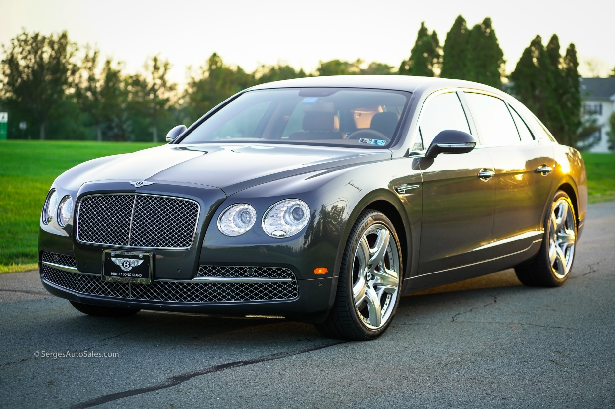Bentley-flying-spur-for-sale-3