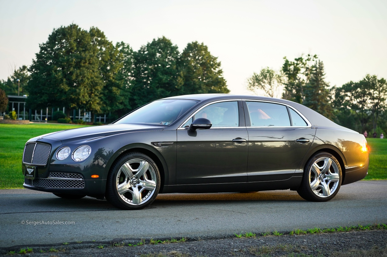 Bentley-flying-spur-for-sale-4