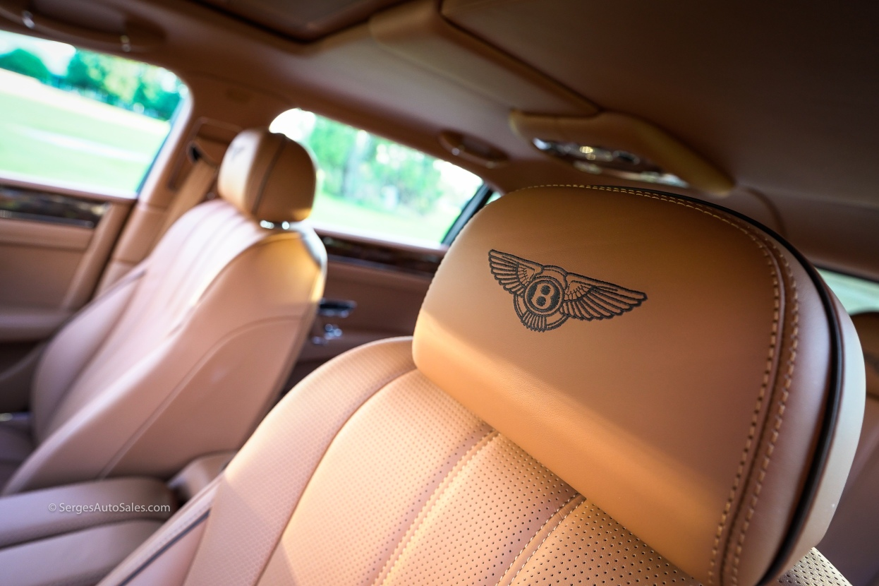 Bentley-flying-spur-for-sale-43