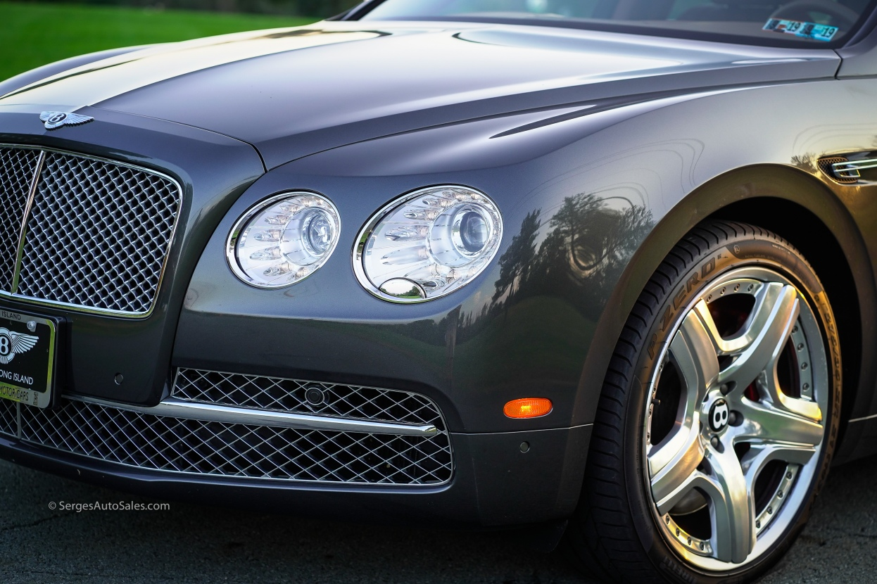 Bentley-flying-spur-for-sale-50