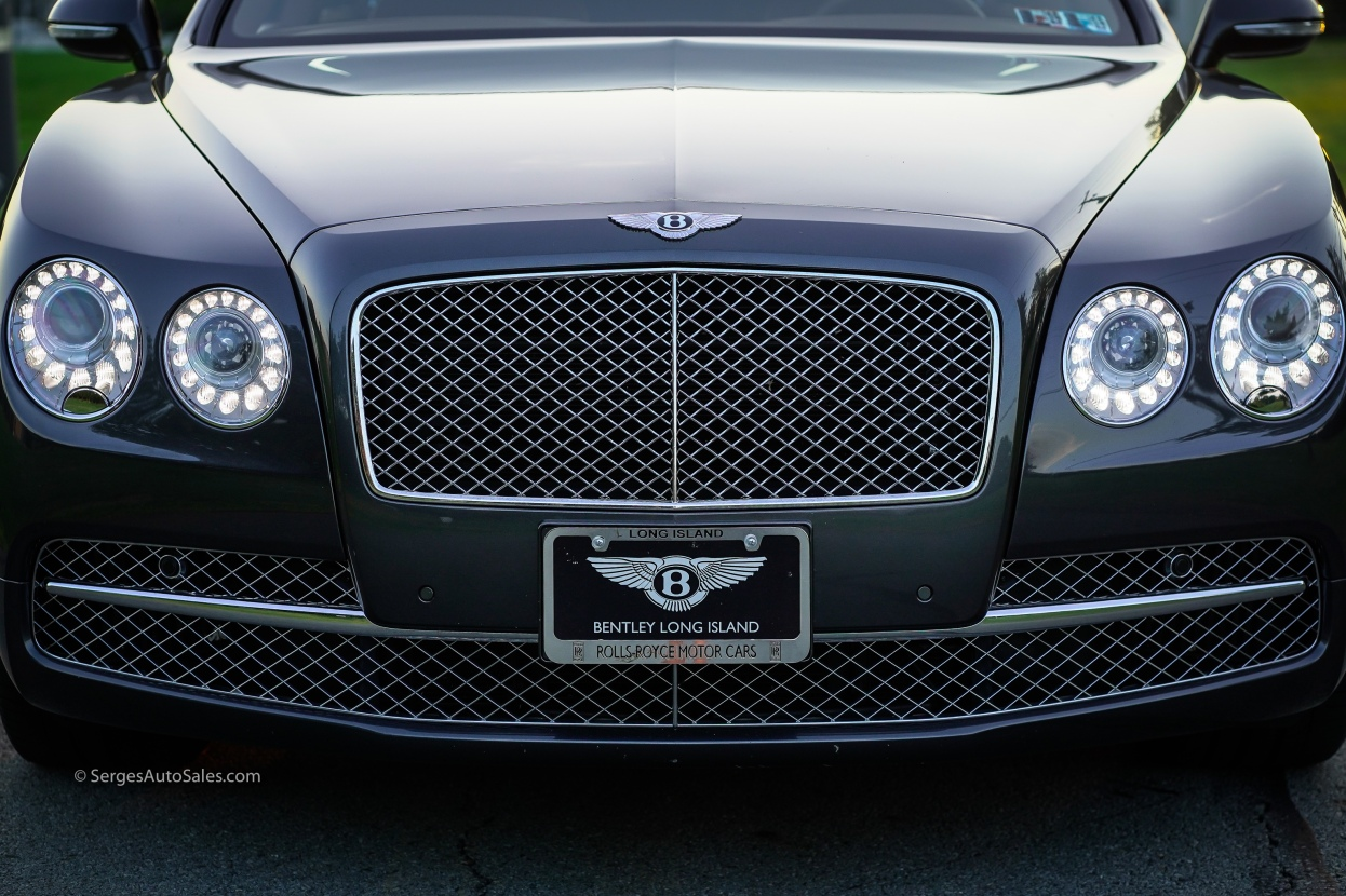 Bentley-flying-spur-for-sale-51