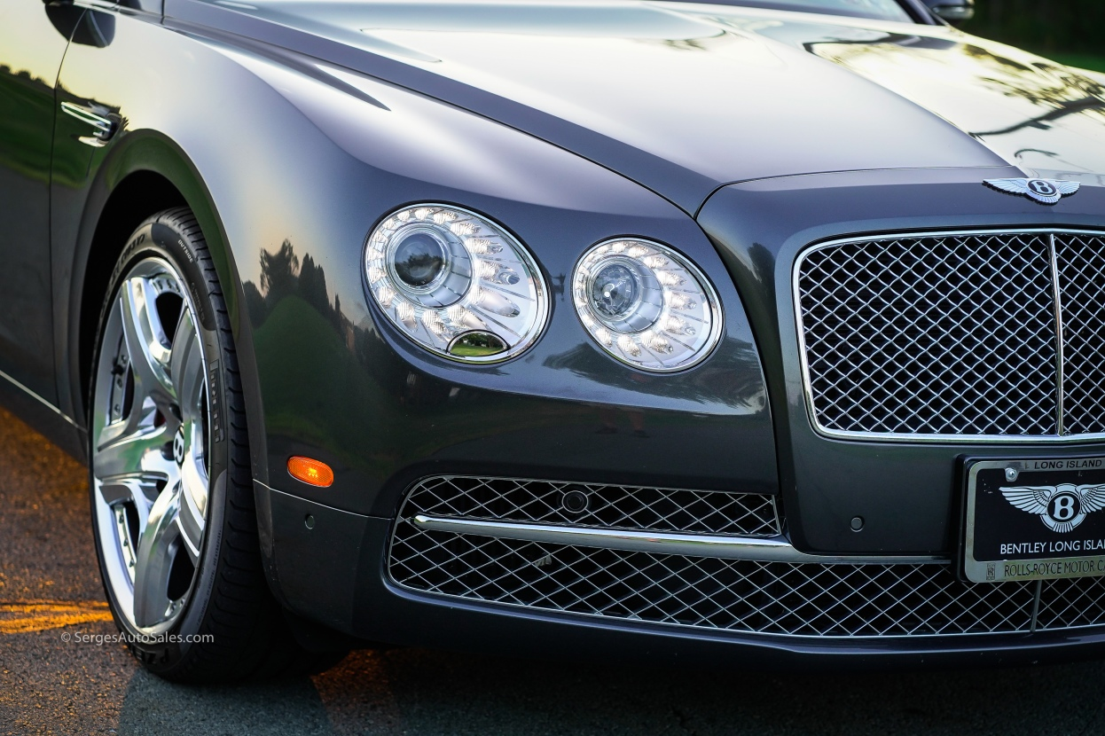 Bentley-flying-spur-for-sale-52