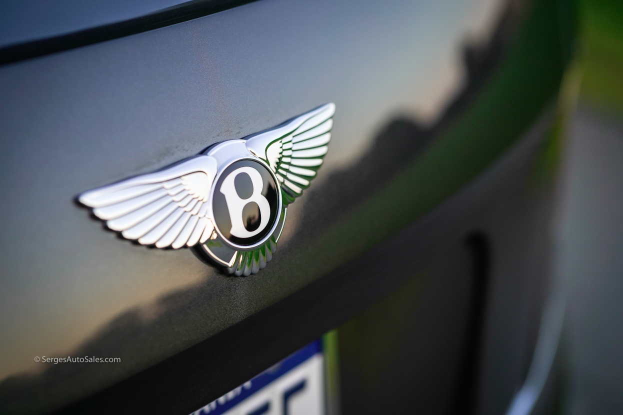Bentley-flying-spur-for-sale-65