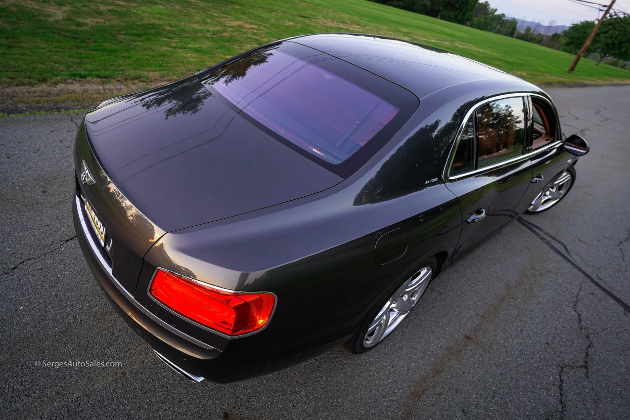 Bentley-flying-spur-for-sale-68