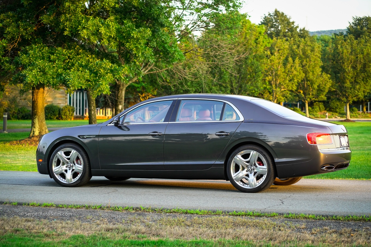 Bentley-flying-spur-for-sale-7