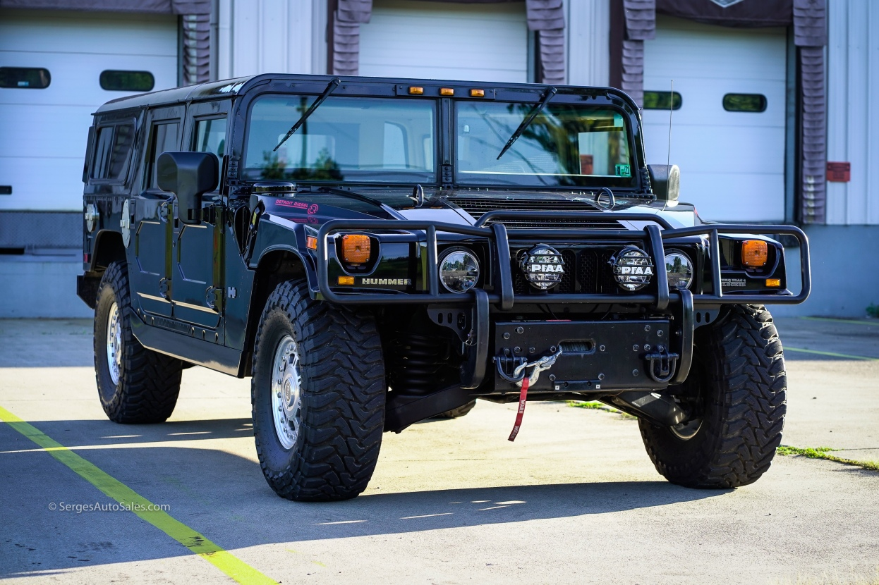 Hummer-H1-Diesel-For-Sale-13