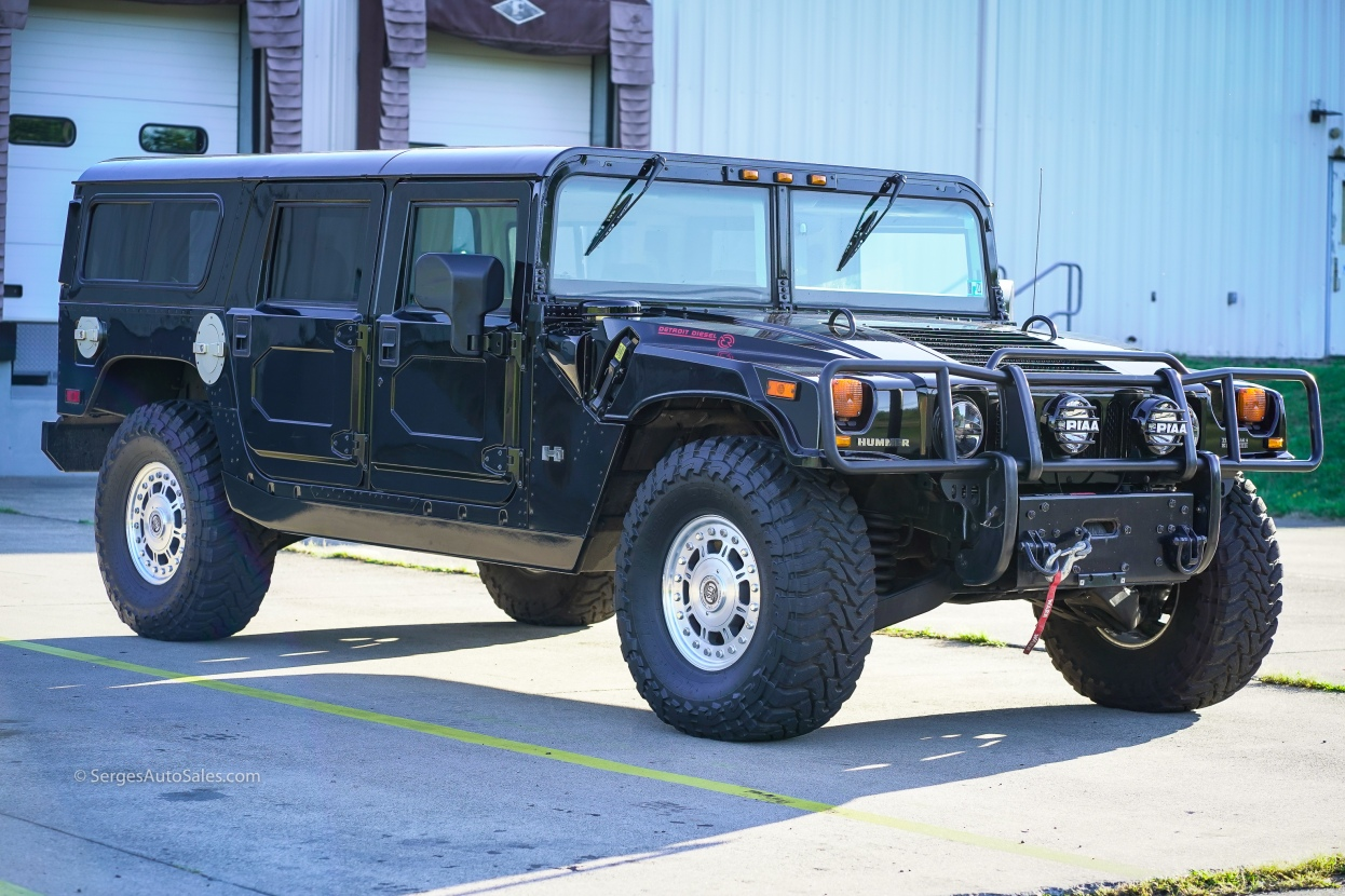 Hummer-H1-Diesel-For-Sale-14