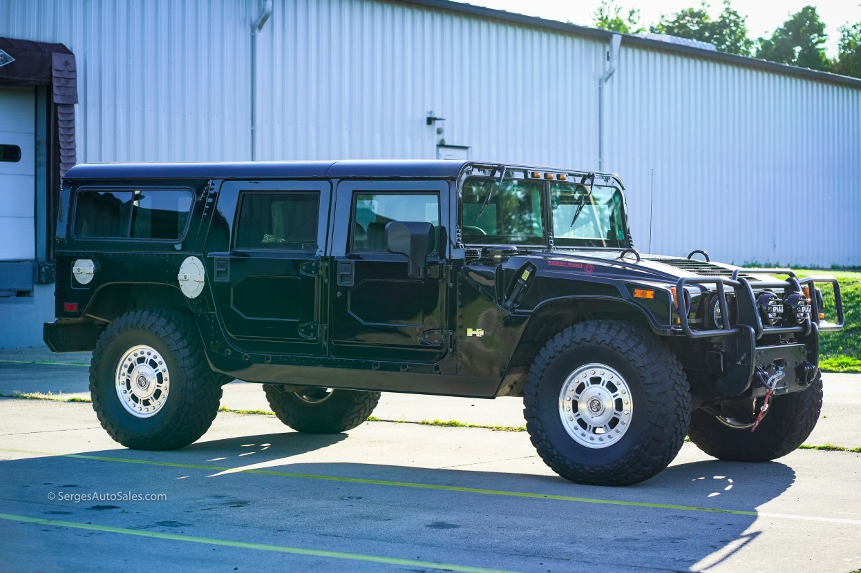 Hummer-H1-Diesel-For-Sale-15