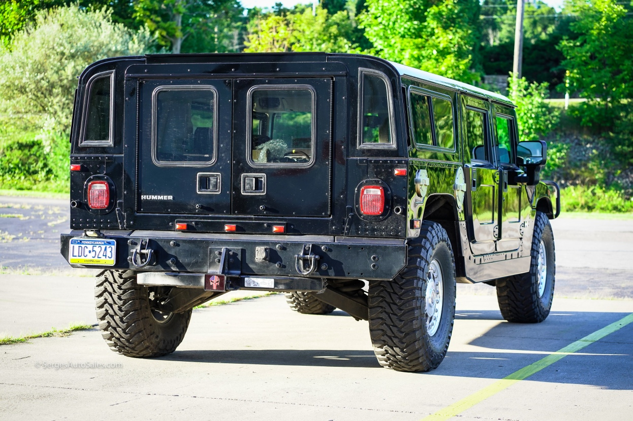 Hummer-H1-Diesel-For-Sale-19
