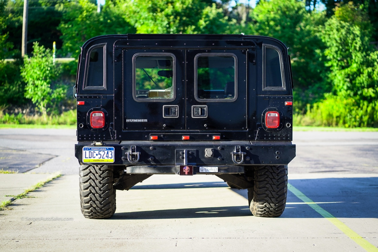 Hummer-H1-Diesel-For-Sale-20