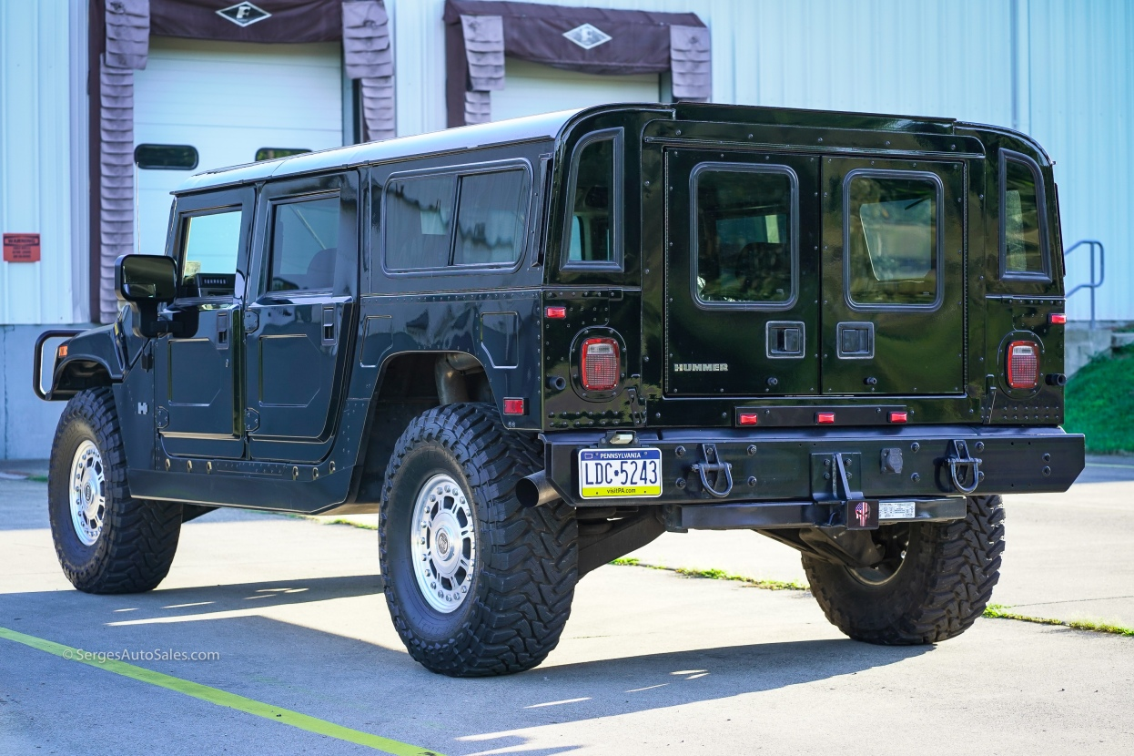 Hummer-H1-Diesel-For-Sale-21