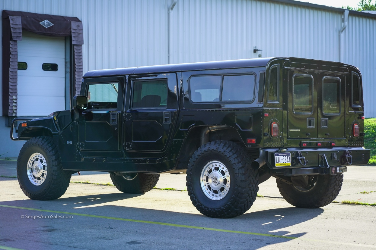 Hummer-H1-Diesel-For-Sale-22