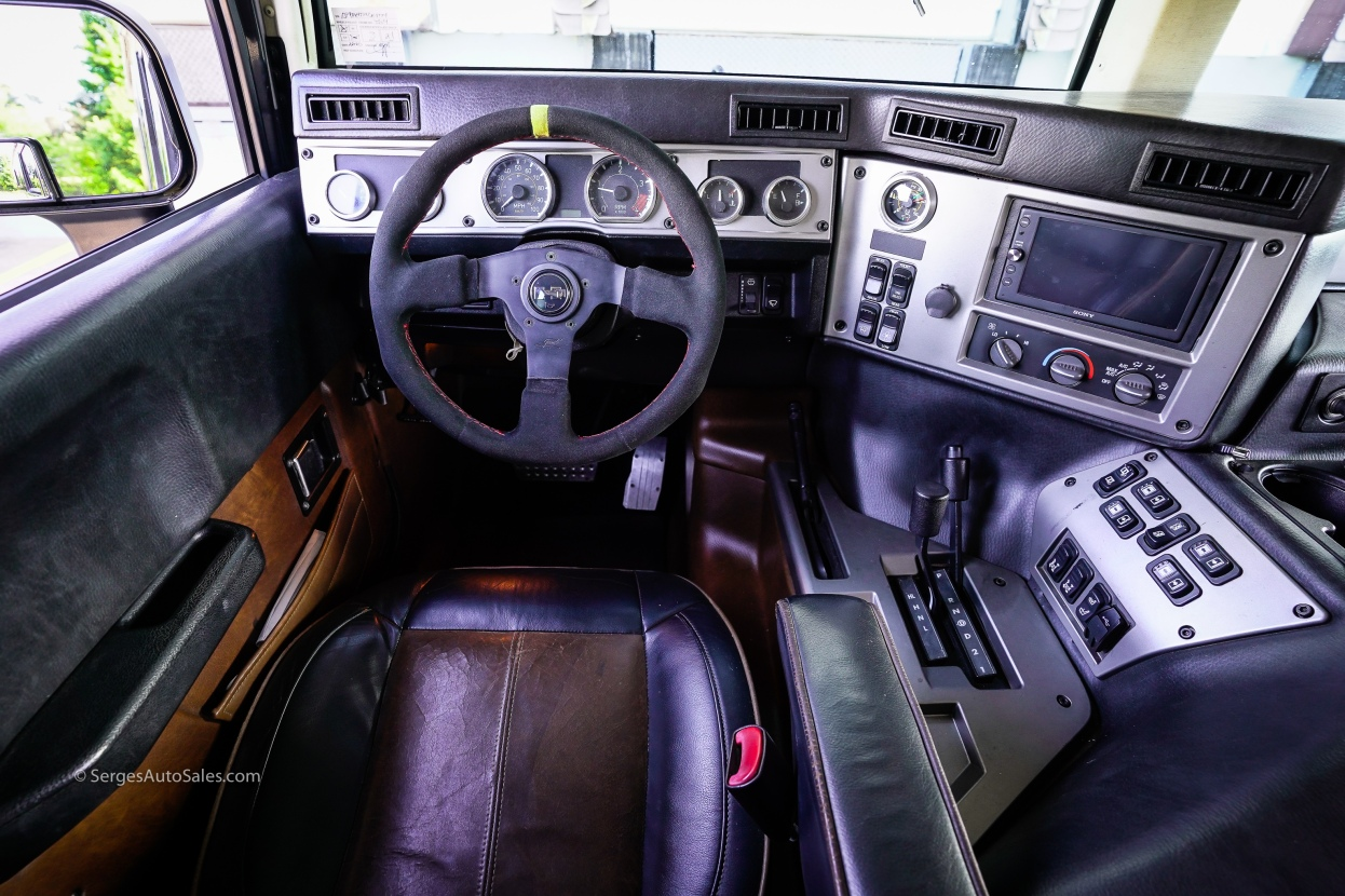 Hummer-H1-Diesel-For-Sale-51