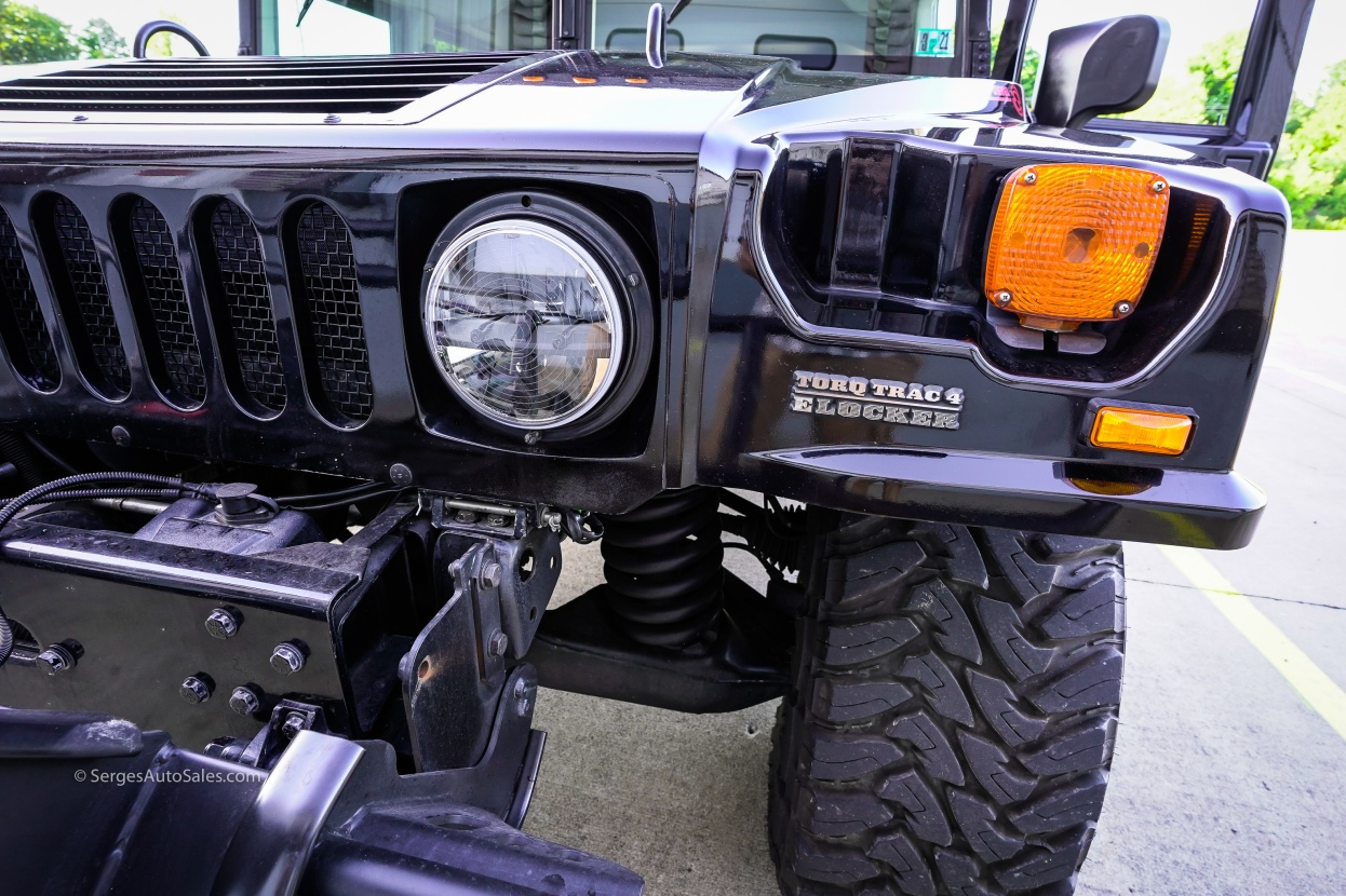 Hummer-H1-Diesel-For-Sale-74