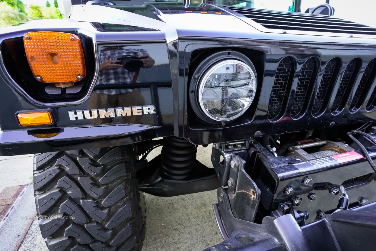 Hummer-H1-Diesel-For-Sale-75
