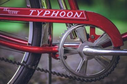 schwinn-typhoon-1967-9